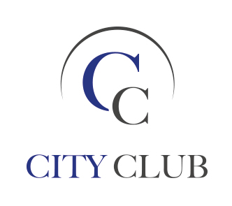 cityclub-logo1
