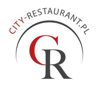 logo_city_restaurant