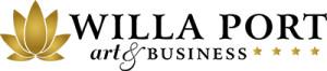 logo_willa