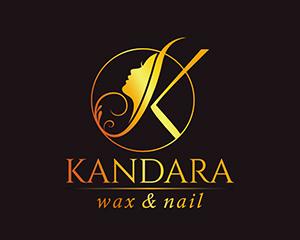 Kandara-Logo