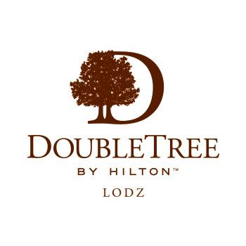 duble_logo